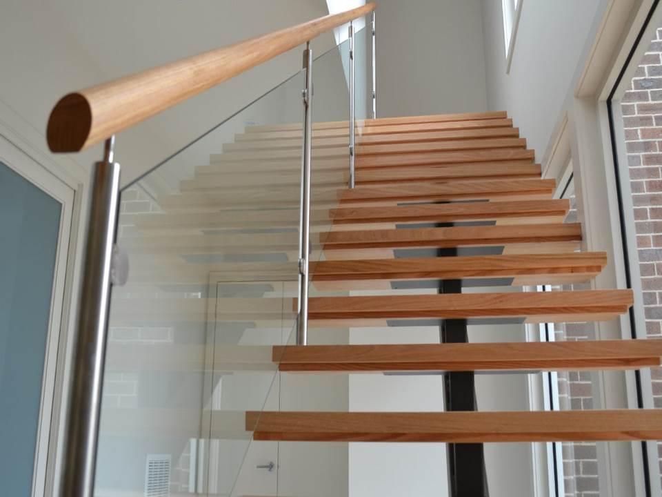Koka kāpnes - margu pasaule